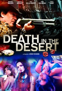 Death-In-The-Desert