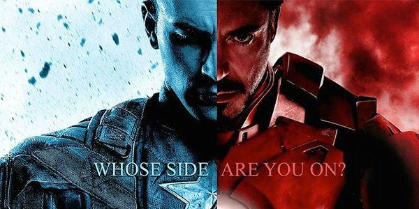 is-captain-america-3-civil-war-a-bad-idea-or-is-avengers-3-better-marvel-civil-war-poster1