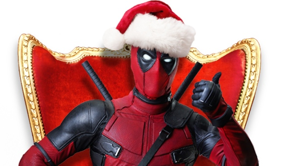 deadpool-christmas-banner