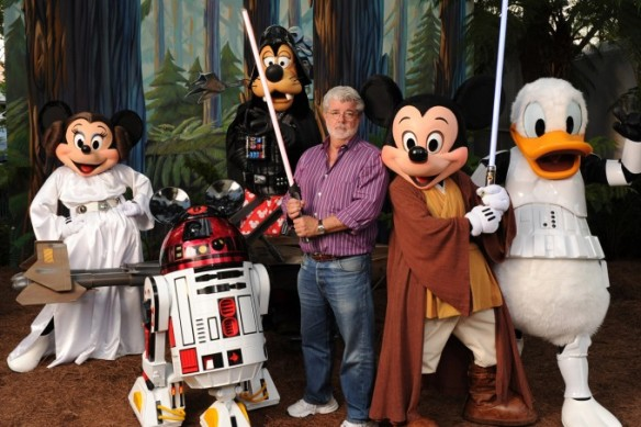 george-lucas-sold-lucasfilm-to-disney-for-4-05-billion-680x453