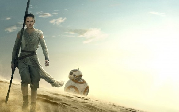 rey-and-bb-8-in-star-wars-the-force-awakens-wallpapers-358926