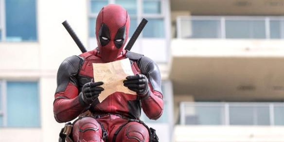 simon-kinberg-talks-deadpool-movie-potential-sequel-with-cable_1