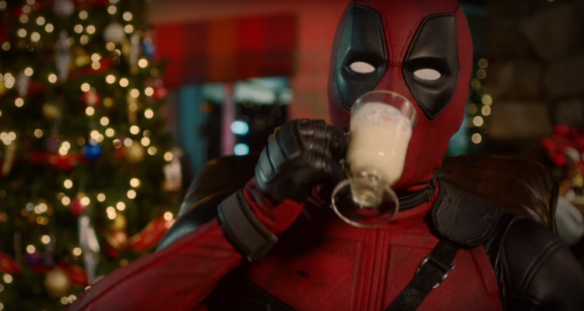 the-12-days-of-deadpool1