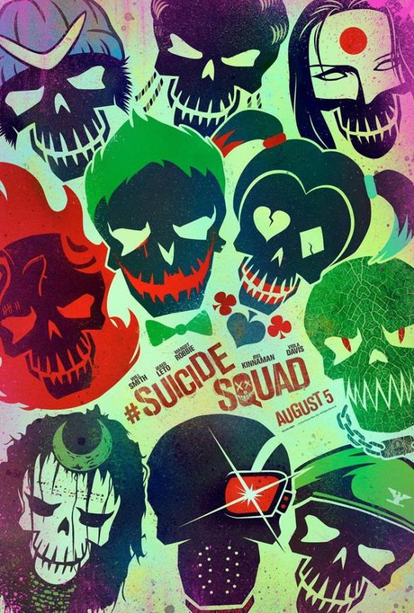 45671-affiche-suicide-squad-tous-les-personnages-de-l-escadron-suicide