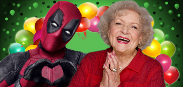 bettywhitedeadpool-166291.png