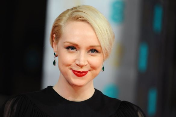 Gwendoline-Christie-Red-Lips-Images