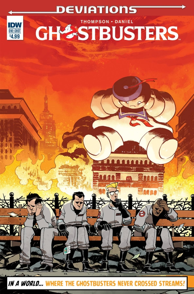 idw-deviations-ghostbusters-aa
