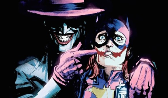 what-does-the-r-rating-truly-mean-for-batman-the-killing-joke-667937-740x431