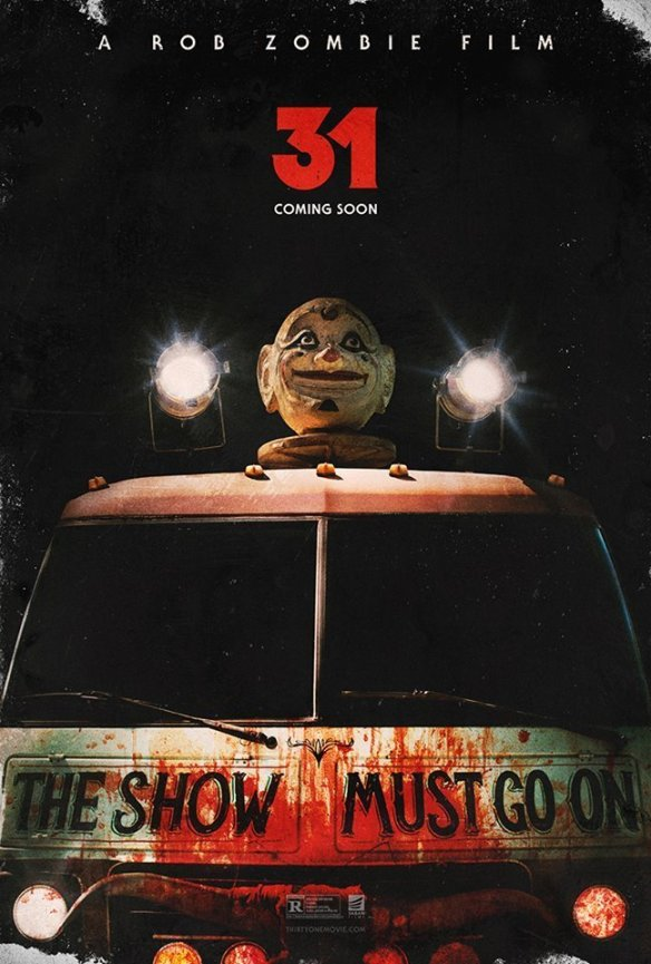 31-poster-rob-zombie