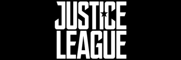 3084676-justice-league-movie-logo-slice-600x200