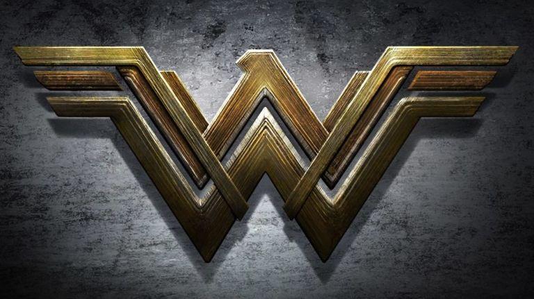 gallery-1453459919-wonder-woman-logo