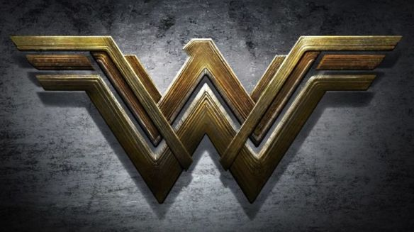 gallery-1453459919-wonder-woman-logo