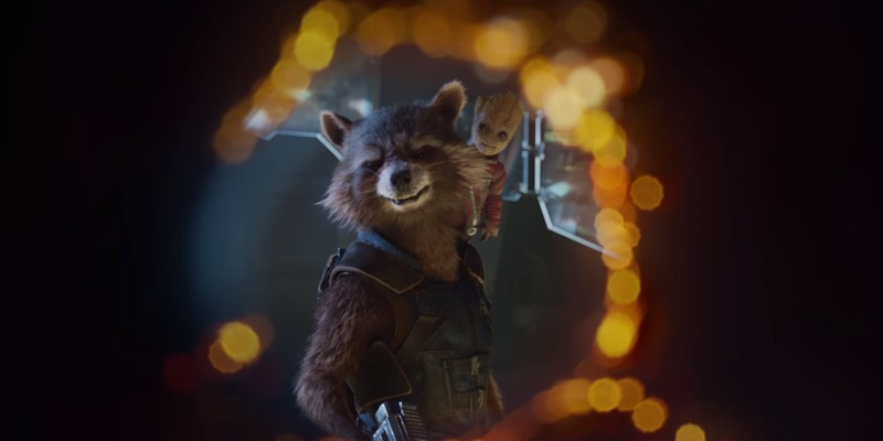 800x400-guardians-of-the-galaxy-2