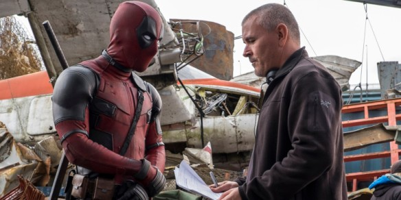 deadpool-movie-review-image-5-768x384