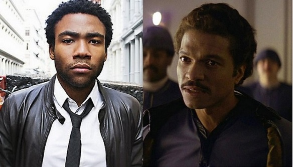 donald-glover-lando-calrissian-star-wars-han-solo