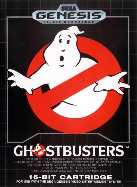 2370582-genesis_ghostbusters