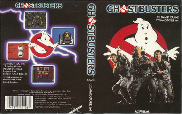 650px-ghostbusters_activision_tape_cover