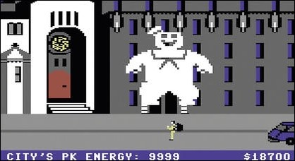 ghostbusters-commodore-64