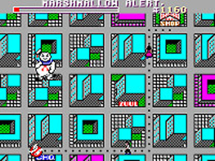ghostbusters-sega-master-system-2