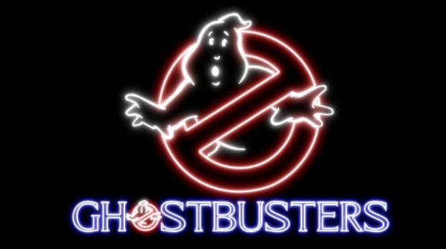 ghostbusterslogo-625x350