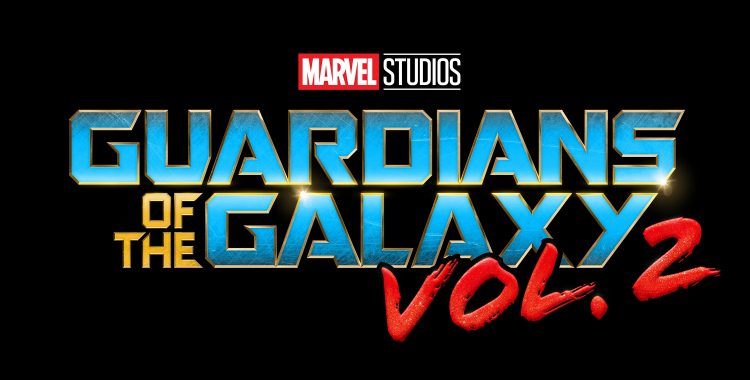 gotg_vol_2_updated_logo-750x380