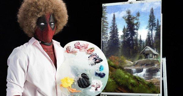 Deadpool-2-Teaser-Trailer-2-First-Footage