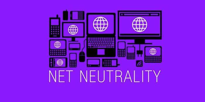 net-neutarilty