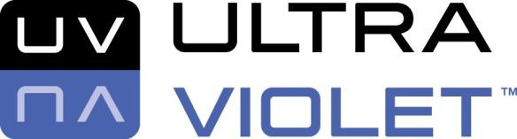 logo_ultraviolet-dece