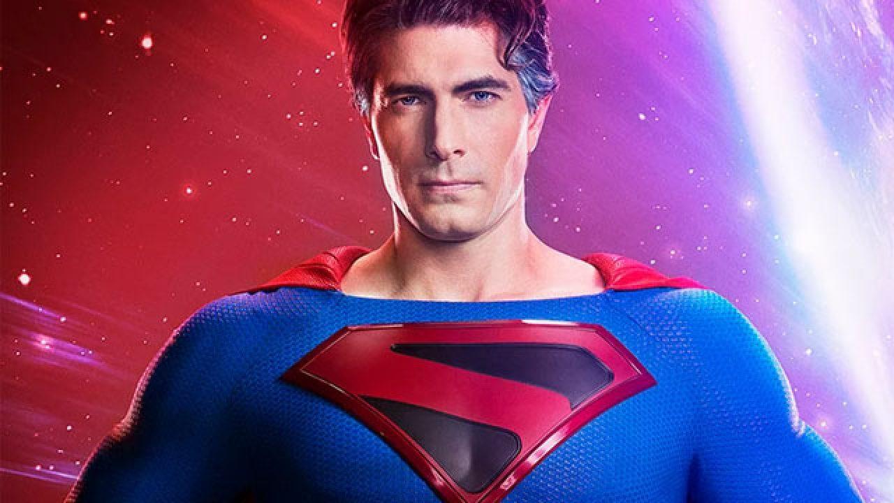 Brandon-Routh-Superman-1280x720