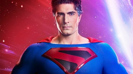 Brandon-Routh-Superman-1280x720