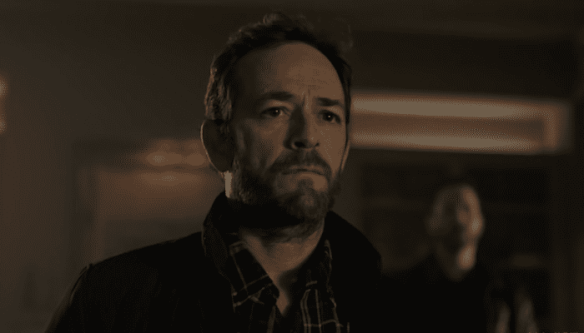 luke-perry-riverdale-fred-andrews
