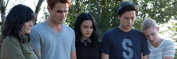 riverdale-season-4-cast-mourning-slice